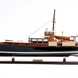 2252-13177-Dolphin-Model-Ship