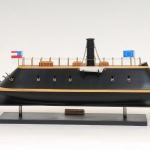 2257-13116-CSS-Virginia-Ship-Model