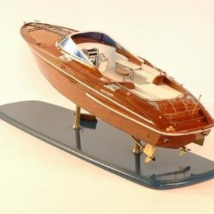 226-7580-Riva-Rama-44-model-boat-Premier-Range