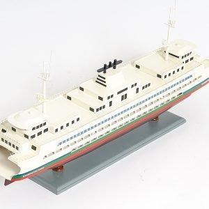 2260-13278-Washington-Ferry-Model