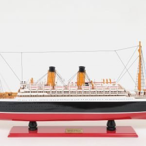 2263-13194-Empress-of-Ireland-Ship-Model