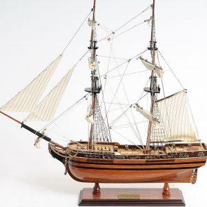 2266-13186-El-Cazador-Model-Ship