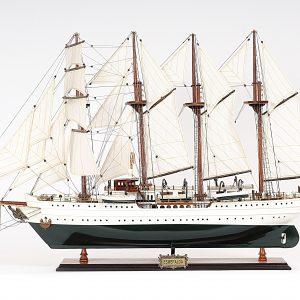 2273-13212-Esmeralda-Model-Boat