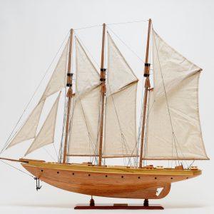 2278-13027-Atlantic-Model-Yacht