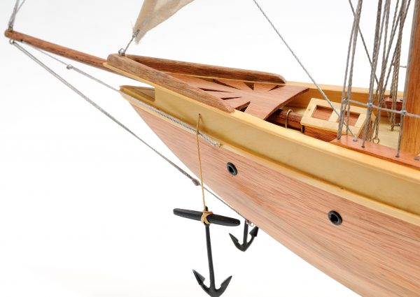 2278-13032-Atlantic-Model-Yacht