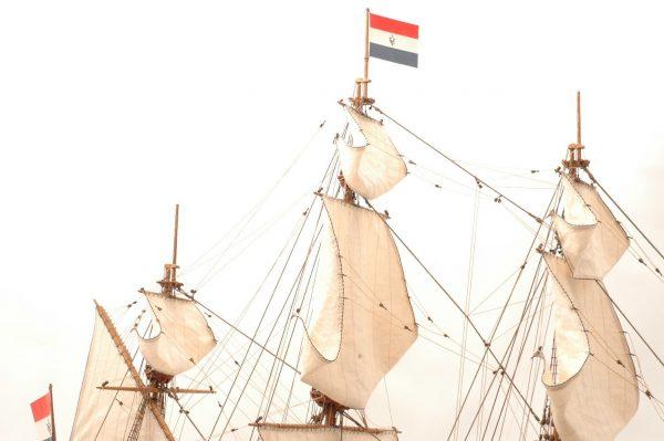 228-6942-Batavia-model-ship-Premier-Range