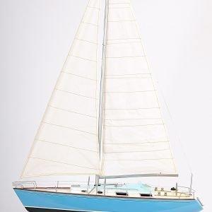 2280-13041-Bristol-35.5-Ship-Model