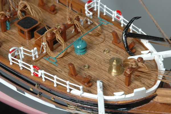 234-8626-Brier-Holme-model-ship-Premier-Range