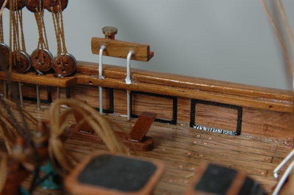 234-8630-Brier-Holme-model-ship-Premier-Range