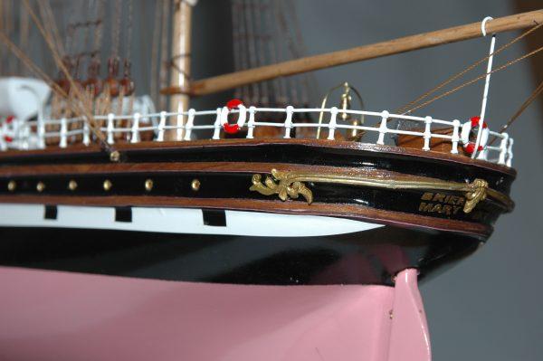 234-8637-Brier-Holme-model-ship-Premier-Range