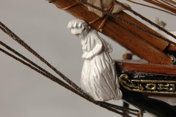 234-8640-Brier-Holme-model-ship-Premier-Range