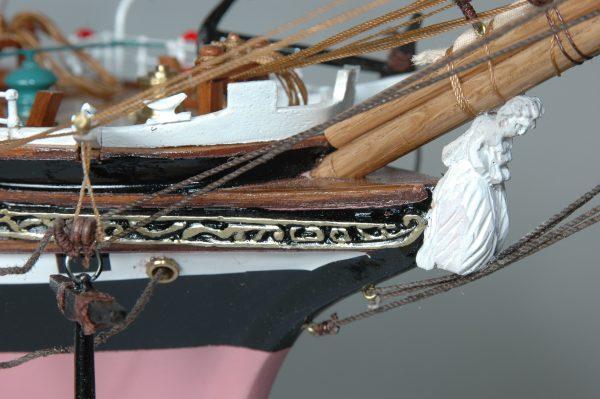 234-8641-Brier-Holme-model-ship-Premier-Range