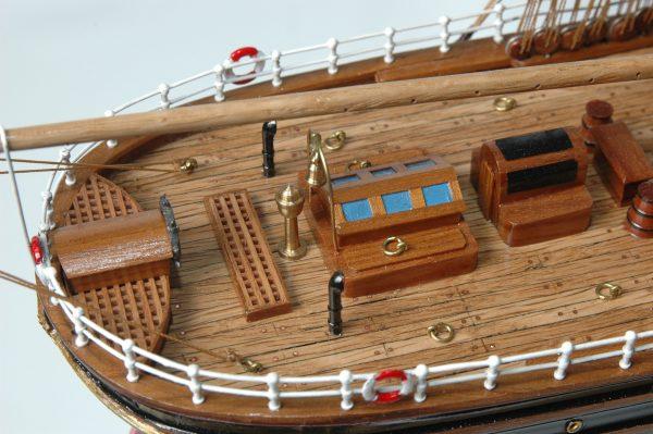 234-8642-Brier-Holme-model-ship-Premier-Range