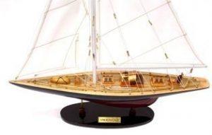 2451-Endeavour-Model-Yacht-Standard-Range-300x191-1
