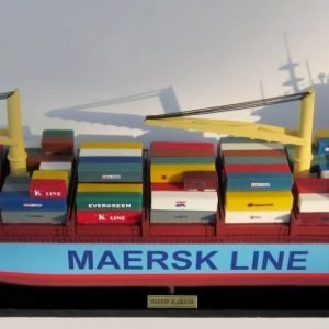 2455-14049-Maersk-Alabama-Container-Model-Ship