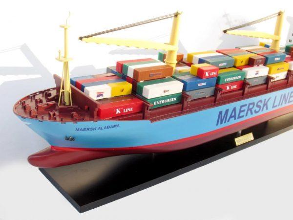 2455-14057-Maersk-Alabama-Container-Model-Ship