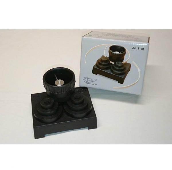 Wheel Bending Tool - Mantua Models (8150)