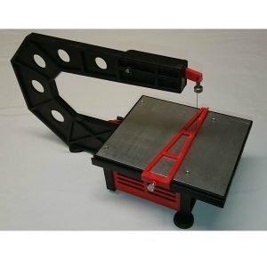 Jigsaw Tool - Mantua Models (8156)