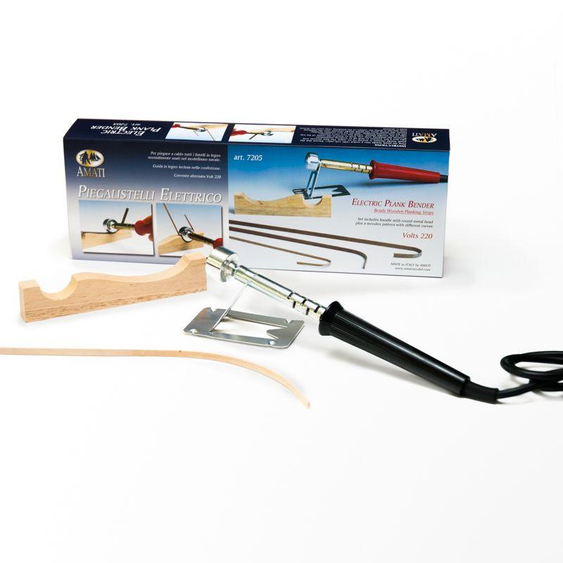 2466-14088-Electric-Plank-Bender-Amati-7205
