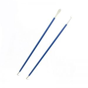 2473-14105-Rigging-Tool