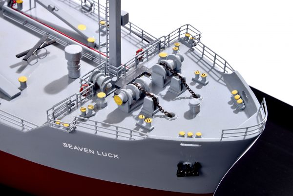 2474-14121-Seaven-Luck-Model-Ship