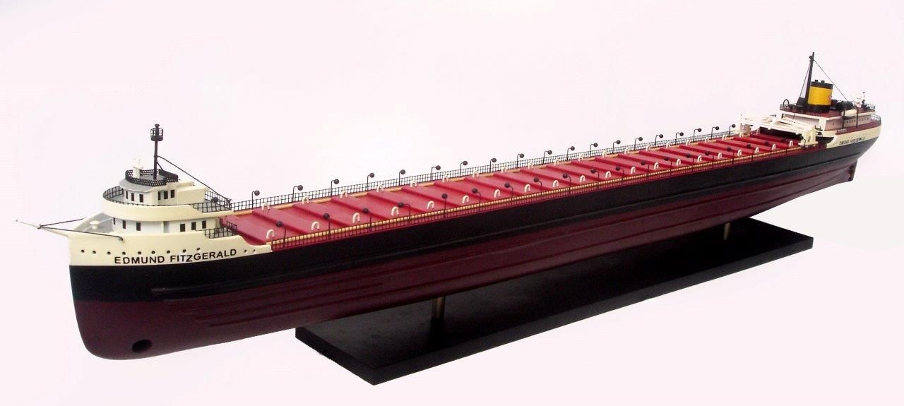 2475-14155-Edmund-Fitzgerald-Model-Ship