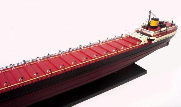 2475-14157-Edmund-Fitzgerald-Model-Ship