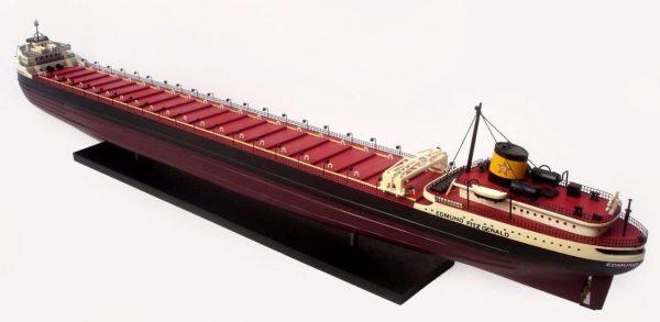 2475-14158-Edmund-Fitzgerald-Model-Ship