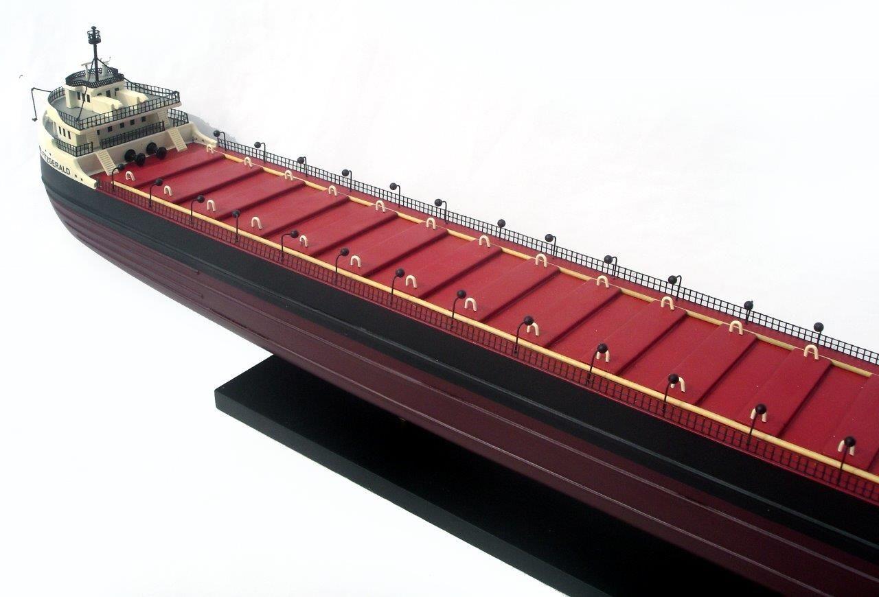 2475-14159-Edmund-Fitzgerald-Model-Ship