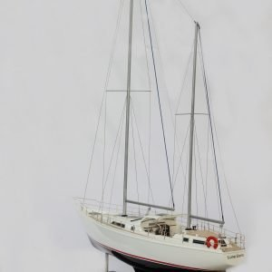 2529-14371-Amel-Model-Ship