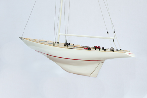 2542-14450-Ikra-12-Model-Sailing-Yacht-Superior-Range