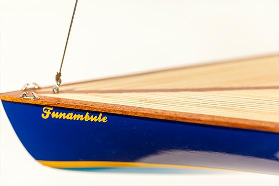 2545-14470-Joli-Morgann-Ship-Model-Sailing-Yacht-Superior-Range
