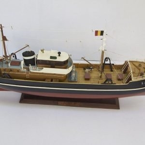 2549-14486-Le-Sirius-1935-Ship-Model-Superior-Range