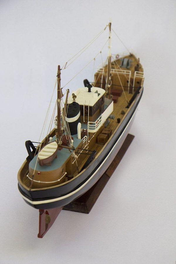 2549-14487-Le-Sirius-1935-Ship-Model-Superior-Range