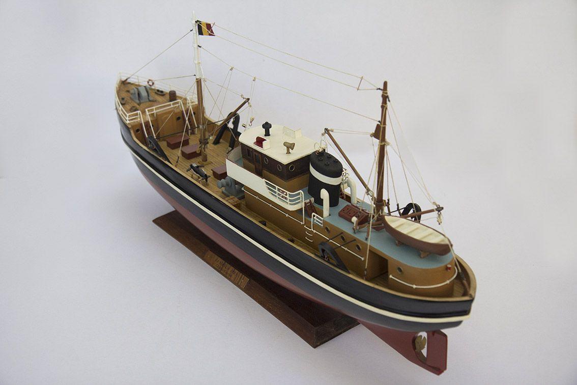 2549-14488-Le-Sirius-1935-Ship-Model-Superior-Range