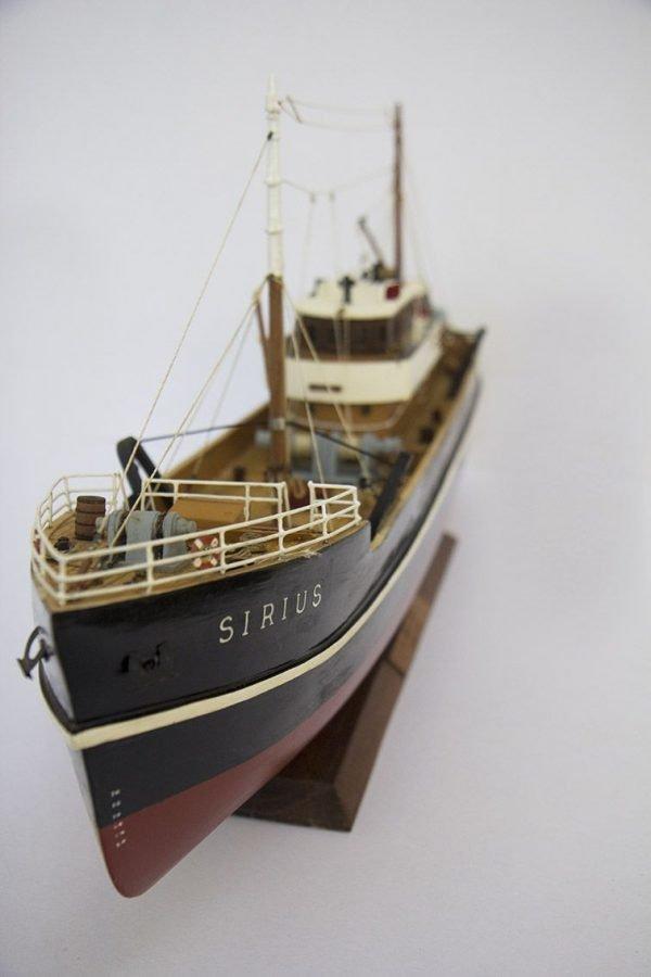 2549-14489-Le-Sirius-1935-Ship-Model-Superior-Range
