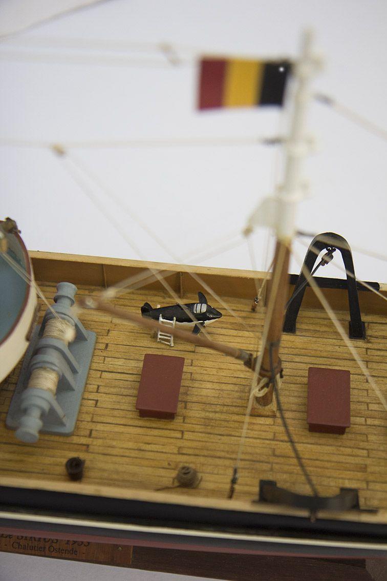 2549-14490-Le-Sirius-1935-Ship-Model-Superior-Range