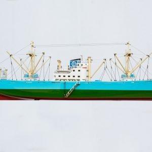2550-14491-Liberty-Model-Boat-Superior-Range