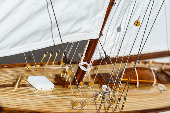 2552-14507-Mariquita-Model-Yacht-Superior-Range