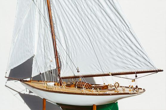 2552-14510-Mariquita-Model-Yacht-Superior-Range