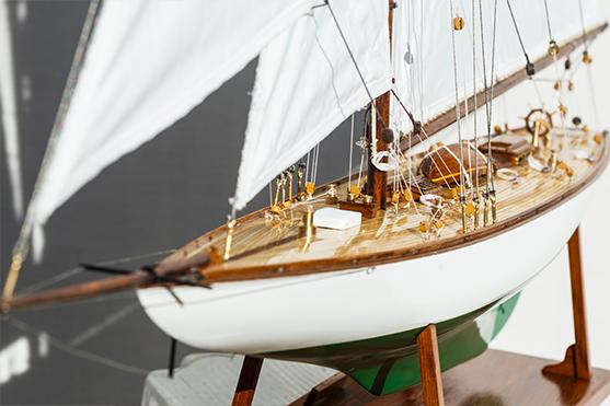 2552-14511-Mariquita-Model-Yacht-Superior-Range