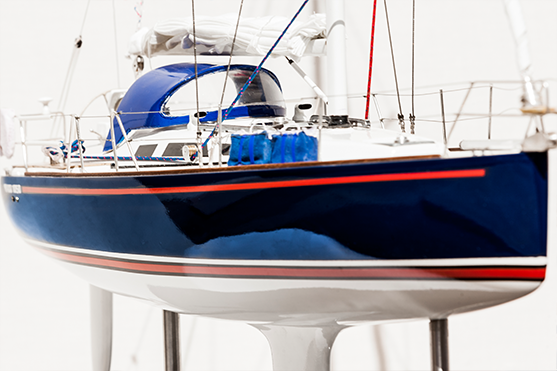 2553-14513-Maxi1050-Model-Boat-Superior-Range