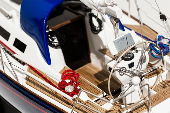 2553-14517-Maxi1050-Model-Boat-Superior-Range