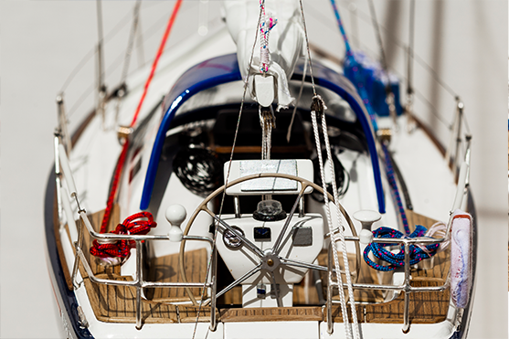 2553-14518-Maxi1050-Model-Boat-Superior-Range