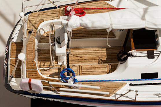 2553-14519-Maxi1050-Model-Boat-Superior-Range
