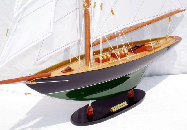 2563-14574-Pen-Duick-Model-Ship