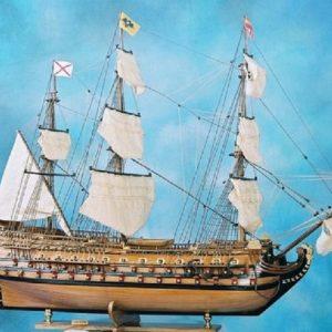 266-8382-San-Felipe-Model-Ship-Superior-Range