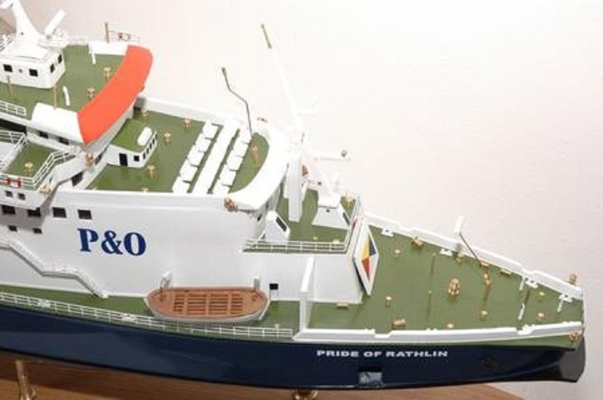 293-7552-P-O-model-ships-Pride-Aisla-and-Rathlin-Premier-Range