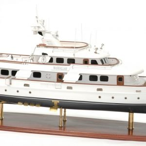 327-6038-Mashallah-Model-Yacht