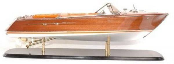 328-7574-Riva-Aquarama-Special-Model-Boat-Premier-Range